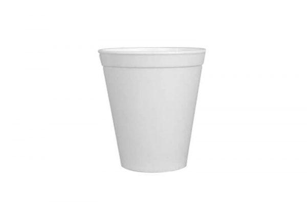 Čaše od stiropora za poneti