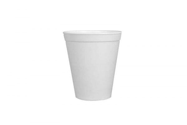 Čaše za kafu za poneti sa poklopcem
