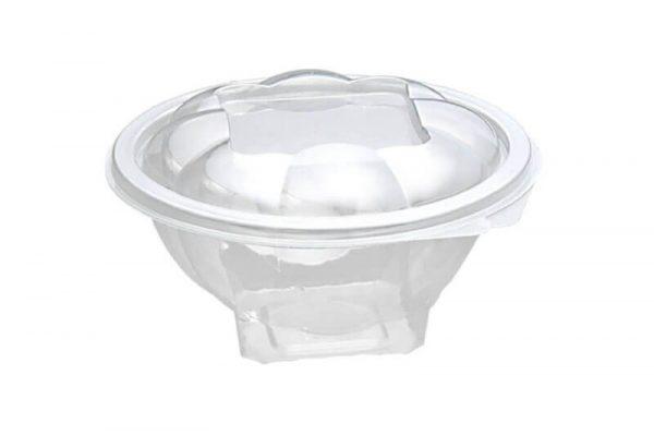 Plastične posude za jednokratnu upotrebu
