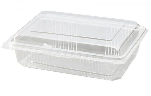 Providne posude za dostavu kuvanih jela