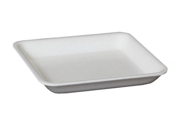 Stiropor tacne za pakovanje hrane PT 60