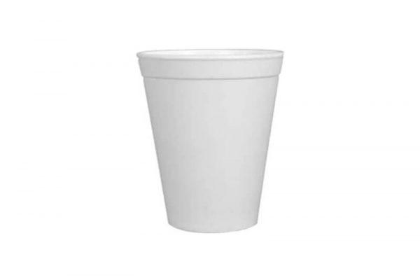 Termo čaše za kafu