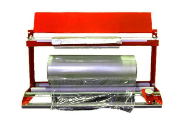 Univerzalni stalak za aluminijumsku i PVC foliju