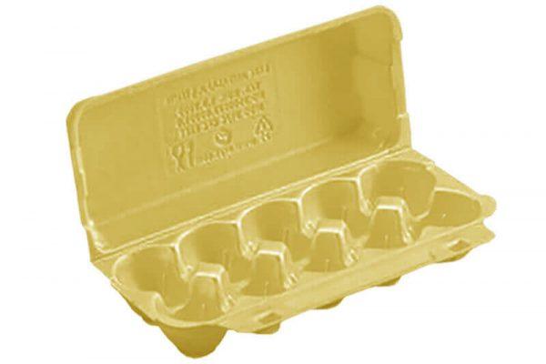 ambalaza za pakovanje jaja