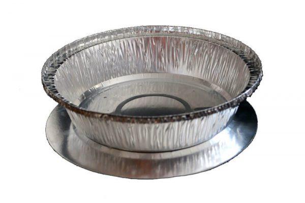 ALU činije - aluminijumske činije