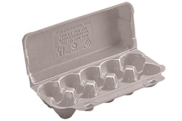 Ambalaza za pakovanje jaja od stiropora