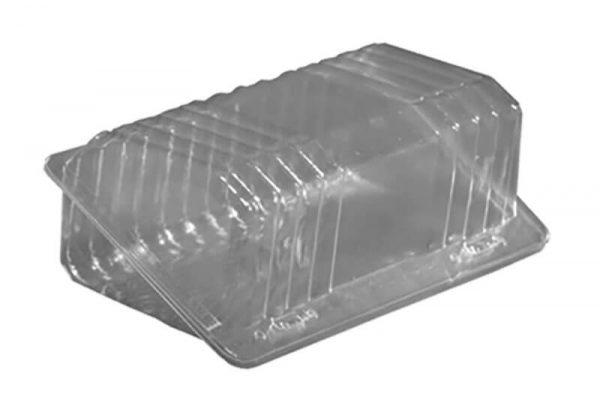 Ambalaža za pakovanje štrudle