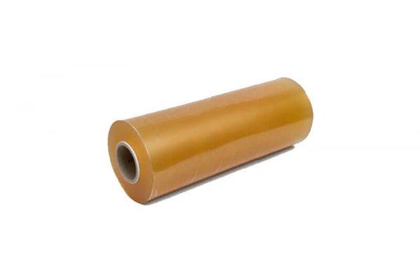 Kuhinjska PVC folija