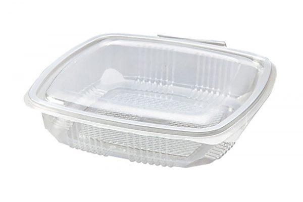 Plastična ambalaža za hranu