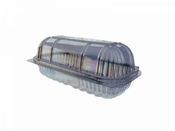 Plastične kutije za sendviče