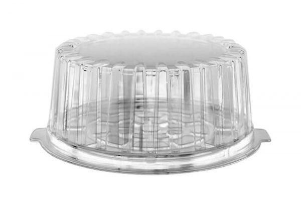 Plastično zvono za tortu