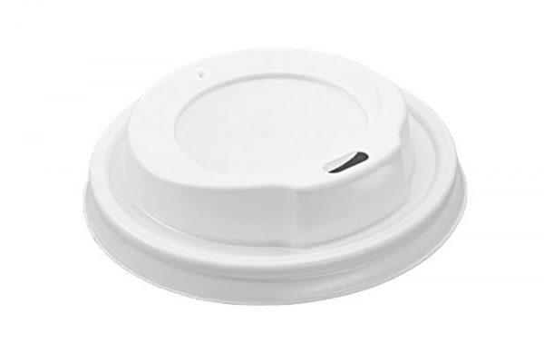 Poklopac za kartonske čaše za kafu