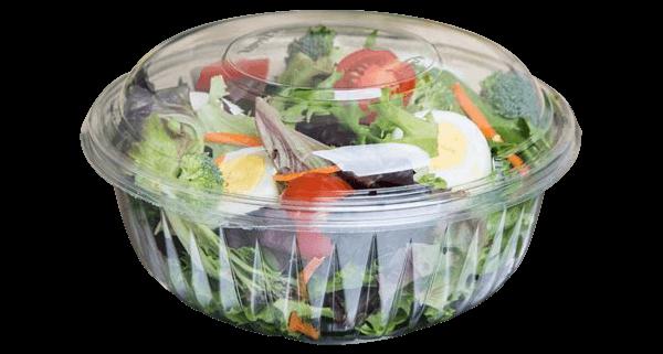 Ambalaža za salate