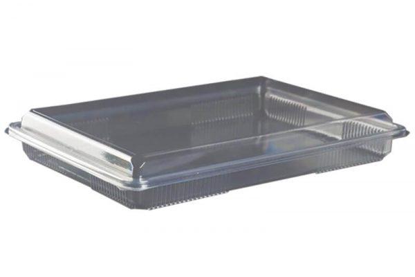 PVC kutije za kolače
