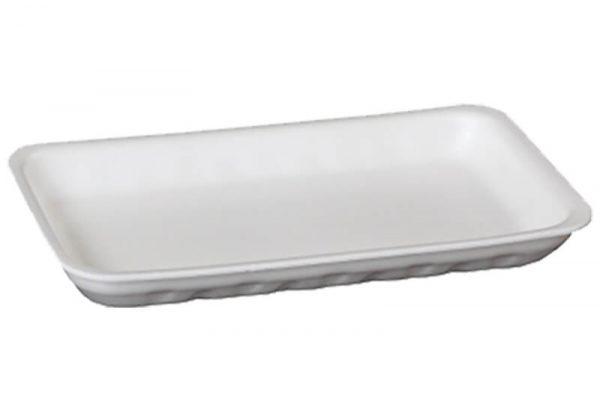 Tacna za hranu od stiropora PT-165