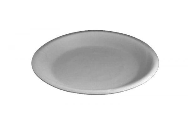Stiroporski tanjiri za brzu hranu