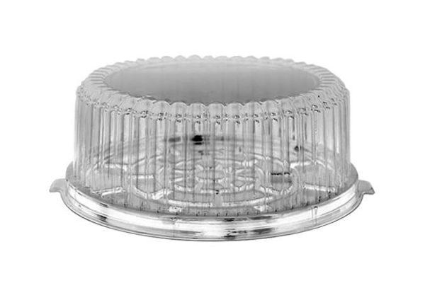Zvona za torte od plastike