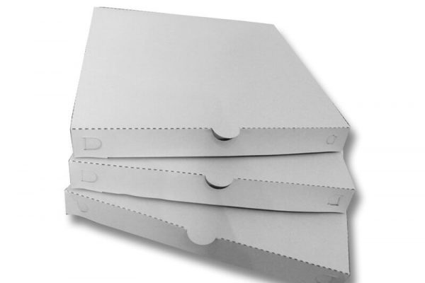 Kartonske kutije za pice fi20H