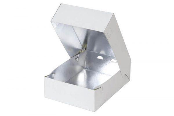 Kartonske kutije za roštilj 1kg