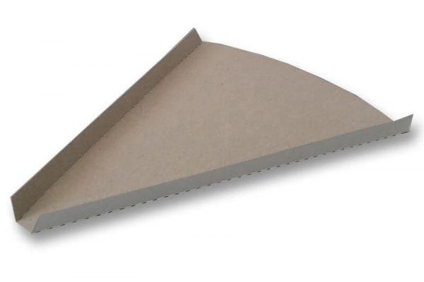 Kartonski podmetači za pice fi 50-8P