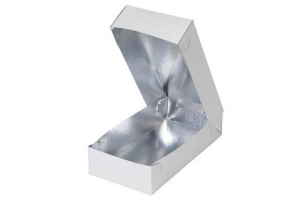 Kutije za pakovanje roštilja 500gr