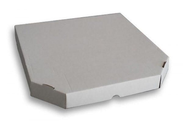 Kutije za pice od kartona fi 28