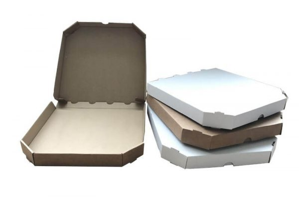 Kutije za pizze fi 24