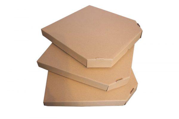 Kutije za pizzu fi 32