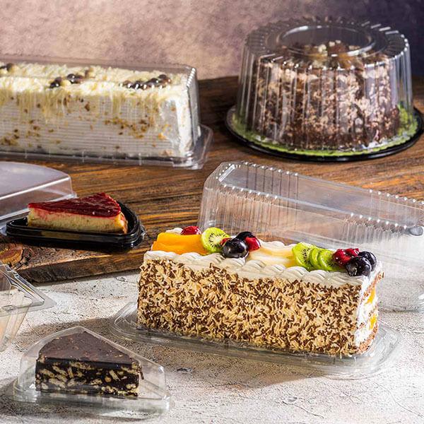 Ambalaža za torte