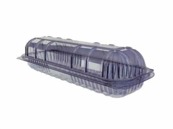 plasticna ambalaza za sendvice