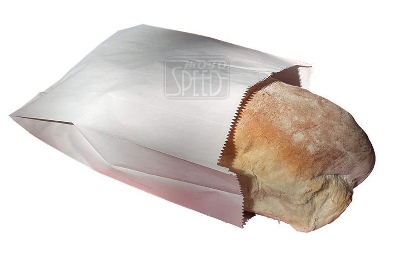 Natron kesa za hleb