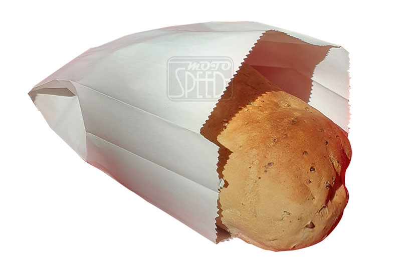 papirne kese za hleb