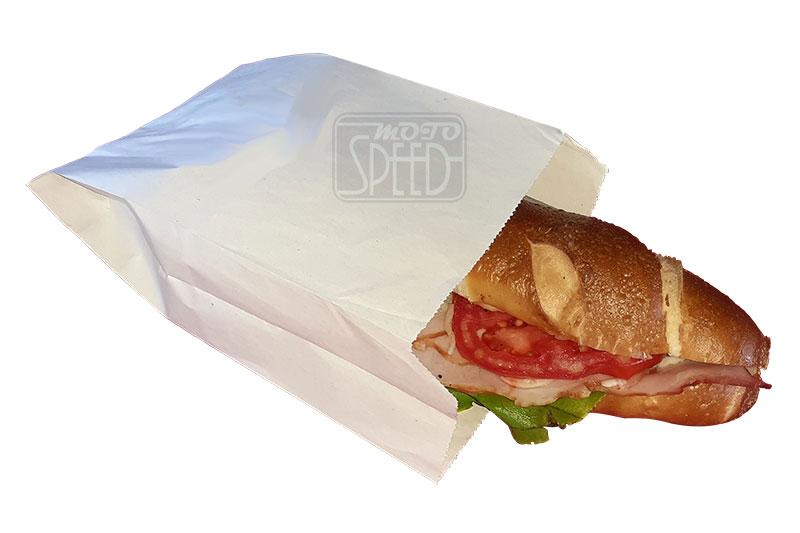 papirne kese za sendvice