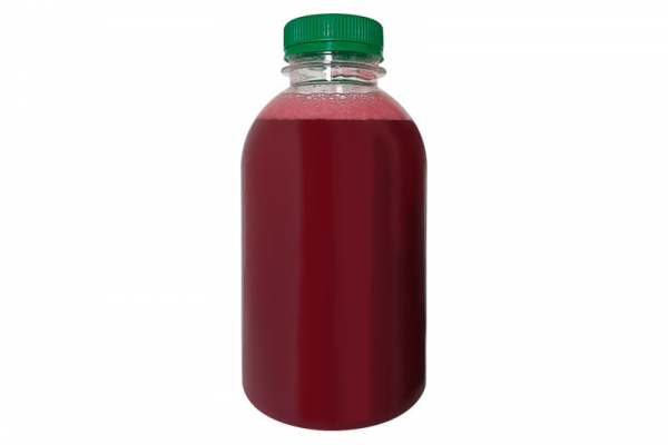 plasticne boce